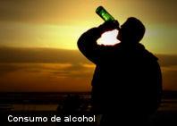 Países con más consumo de alcohol en Latinoamérica (+Infografía)