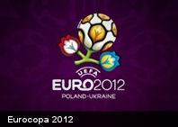 Pirlo y Balotelli llevan a una renovada Italia a la final de la Eurocopa contra España