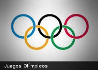 Se dio inicio a los Juegos Olímpicos de la era digital