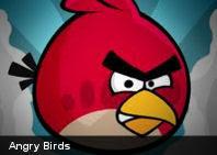 El nuevo Angry Birds podría tener un cambio de roles