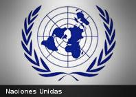 ONU revela cuales países consumen más drogas en el mundo