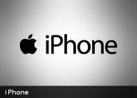 iPhone 5 podría ser anunciado en septiembre junto con un nuevo iPod3