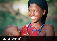Nueva Constitución de Somalia prohibe la mutilación genital femenina