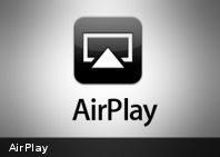 Tecnología: Apple trabaja en una versión de AirPlay que no requiere WiFi