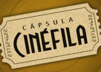 Cápsula Cinéfila: Del mismo autor de 'La Invención de Hugo', llega la adaptación de 'La Caja de Houdini'