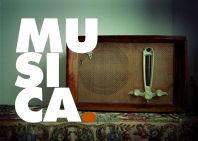 Música: Este es el nuevo tema de MUSE, 'Madness'