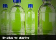 Ecología: Levi's fabricará jeans a partir de botellas recicladas