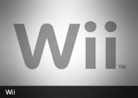 Una Wii Mini podría ser la novedad de Nintendo para estas Navidades