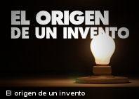 5 Grandes inventos del 2012