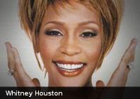 Whitney Houston podría haber sido asesinada