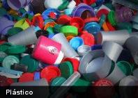 Ecología: 4 formas de reducir drásticamente nuestro consumo de plástico