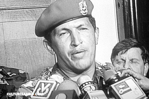 4 de Febrero: Golpe de Estado que marcó la historia en Venezuela