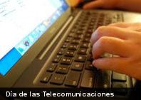 ¿Por qué hoy es el Día Mundial de las Telecomunicaciones y de la Sociedad de la Información?