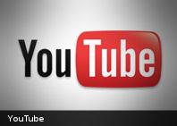 Con sólo 8 años: las asombrosas cifras de Youtube