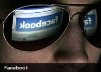 Facebook incorporó el uso de hashtags a su plataforma