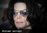 The Sunday People: según el FBI Michael Jackson sí fue culpable de 24 denuncias de acoso sexual
