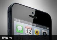 Tecnología: el 10 de septiembre será presentado el nuevo iPhone