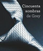 '50 Sombras de Grey' ha generado un aumento en los accidentes sexuales
