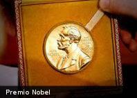 Alice Munro es la ganadora del Premio Nobel de Literatura 2013