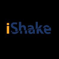 iShake: la app para detectar terremotos