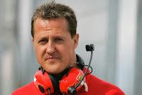 Médicos confirman, el estado de salud de Michael Schumacher es