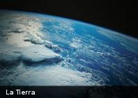 Científicos descubren un hermano grande de la Tierra
