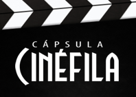 Cápsula Cinéfila: muere a sus 46 años el actor Philip Seymour Hoffman