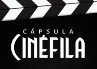 Cápsula Cinéfila: ¿Ya viste el trailer de 'Sin City: A Dame to Kill For'?