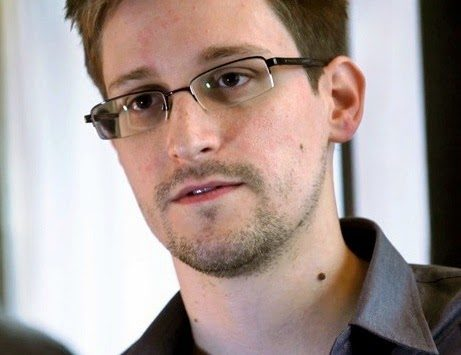 Para Bill Gates y Steve Wozniak, ¿Snowden es un héroe o un traidor?