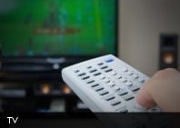 Según estudio: la televisión podría afectar la calidad del esperma