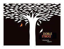 El proyecto venezolano «Doble Doble» se alzó como Mejor Libro digital en la Feria de Boloña de 2014