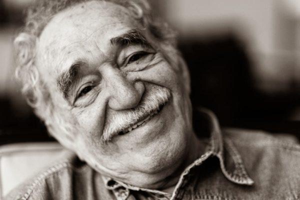El Gabo que conocí