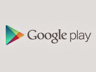 Google eliminará el contenido erótico de la tienda Play