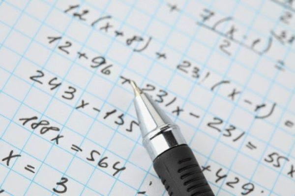 Investigaciones para mejorar el aprendizaje de las matemáticas