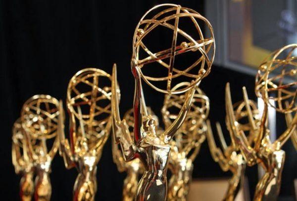 Estos son los nominados al Emmy 2014