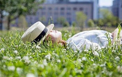 El descanso mental impulsa el aprendizaje