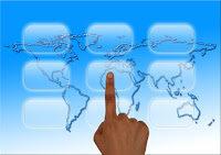 ONU Asegura que el comercio electrónico seguirá creciendo