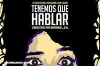 Culturizando te invita al teatro: Llega a Ecuador el éxito teatral venezolano #TenemosQueHablar