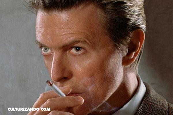 Exhibirán en Miami fotos jamás mostradas de David Bowie