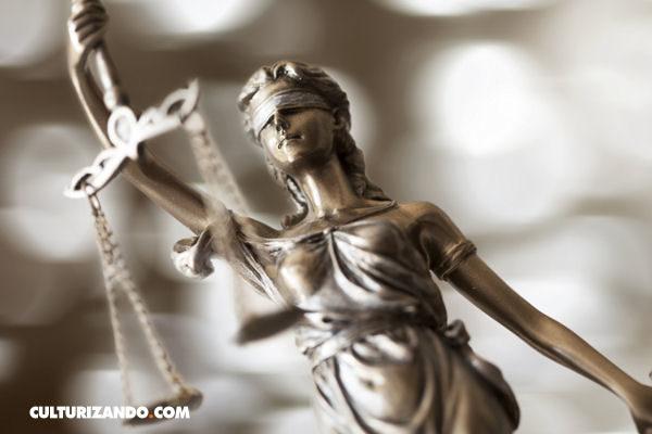 Lo que debes saber sobre el Tribunal de la Haya