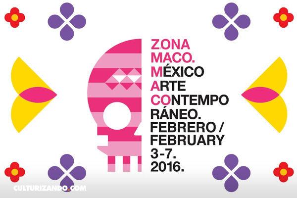 Inaugurada la decimotercera edición de ZsONA MACO en CDMX
