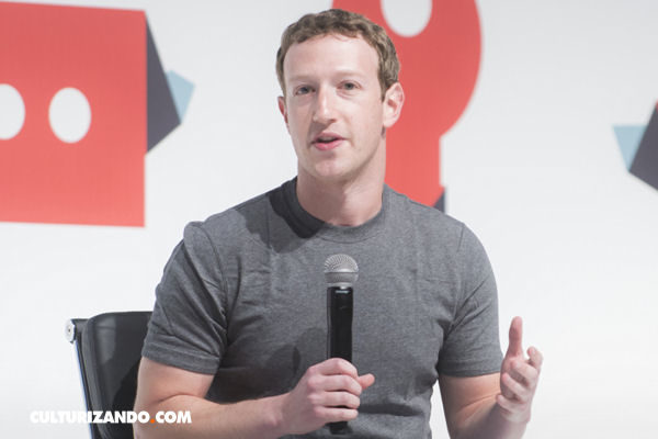 Zuckerberg: Messenger, WhatsApp e Instagram serán