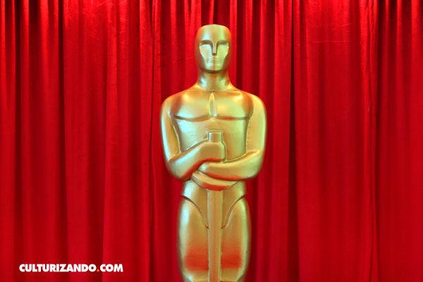 Poca participación latina en los Oscars reabre el debate en Hollywood