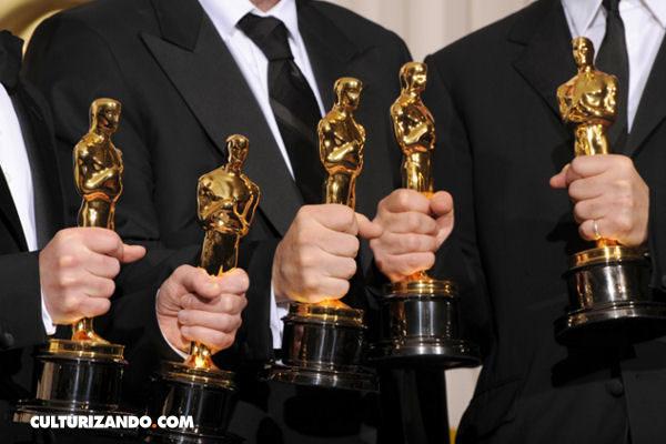 Estos son los ganadores de la Edición 88 de los Premios Oscar