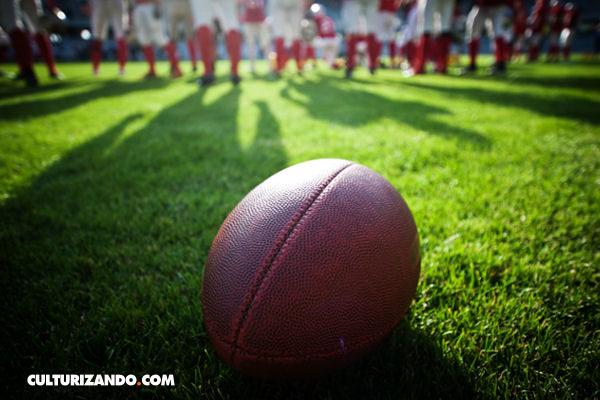 Celebridades abundarán en anuncios publicitarios del Súper Bowl