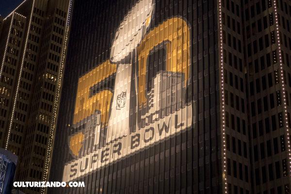 El Super Bowl será transmitido en español por tercera vez en EE. UU.