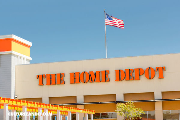 The Home Depot abre 500 plazas de trabajo en Miami