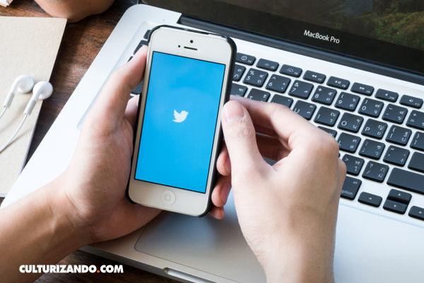 #RIPTwitter Los usuarios de todo el mundo rechazan que se organicen los tuits por popularidad