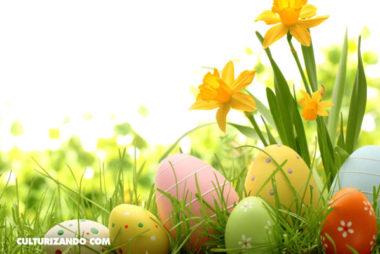 Lo que debes saber sobre el Domingo de Pascua