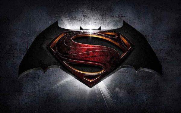 La Cartelera: 'Batman v Superman. Dawn of Justice'